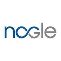 Nogle Invests $3m in First Digital Trust