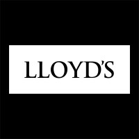 Lloyd's launches new cryptocurrency wallet insurance solution for Coincover