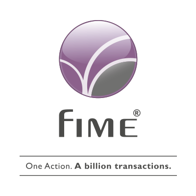 FIME receives latest nexo standards accreditation