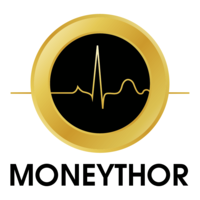 Moneythor and Nihon Unisys Partner to Provide Digital Banking Solutions