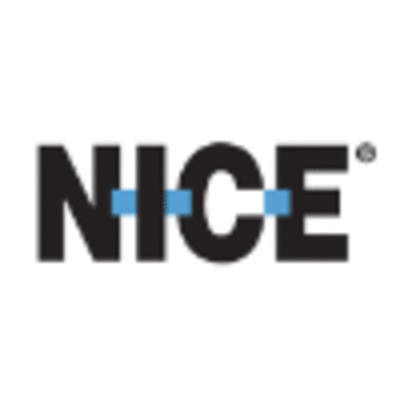 NICE Actimize Revolutionizes Collaborative Fraud Fighting at Money20/20 with Decentralized Artificial Intelligence Capabilities
