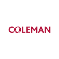 Stax Inc. selects Coleman Research for Expert Relationship Management Platform