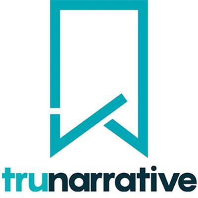 TruNarrative provides cutting-edge compliance platform for FinTech money innovator Tally®