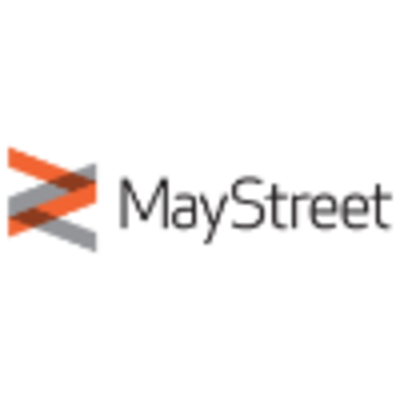 MayStreet to Provide Market Data for the U.S. Securities and Exchange Commission's MIDAS Platform