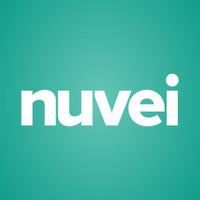 Nuvei raises US$270 million at US$2 billion valuation