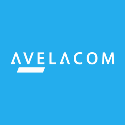 Avelacom and BEQUANT collaborate to build a diverse and liquid ecosystem for professional crypto traders