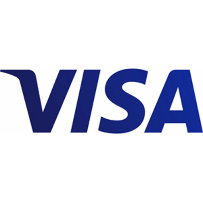Visa B2B Connect Expands to 32 New Countries and Announces Integration with Infosys