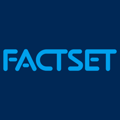 FactSet® Launches Workstation on OpenFin
