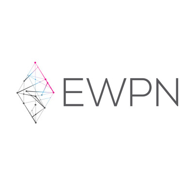 EWPN and Emerging Payments Association work together on diversity and inclusiveness research
