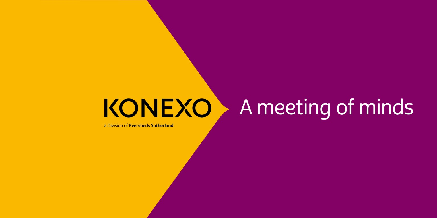 Konexo, Grant Thornton UK LLP and DXC Technology Announce Collaboration to Focus on IBOR Transition challenges