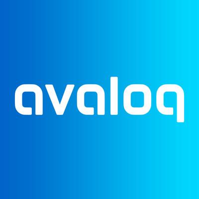 Avaloq joins UK's Fintech Alliance