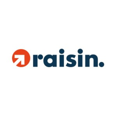 MHB-Bank becomes Raisin Bank – Focus on Banking-as-a-Service for Fintechs