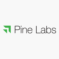 Pine Labs announces investment from Mastercard
