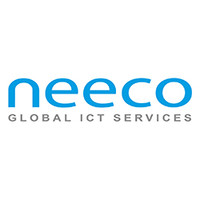 Neeco and Versa become global technology partners for SD-WAN