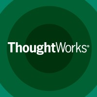 ThoughtWorks finds one in two businesses failing to keep up with competitors due to tech barriers