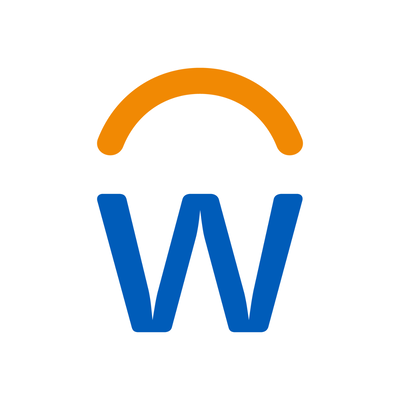 Enterprises Across EMEA Continue to Choose Workday Financial Management