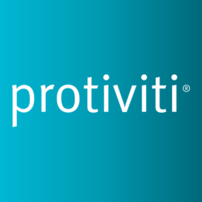 Protiviti and International RegTech Association Sets Out Blueprint for Much Needed Digital Optimization of 'Know Your Customer' Processes
