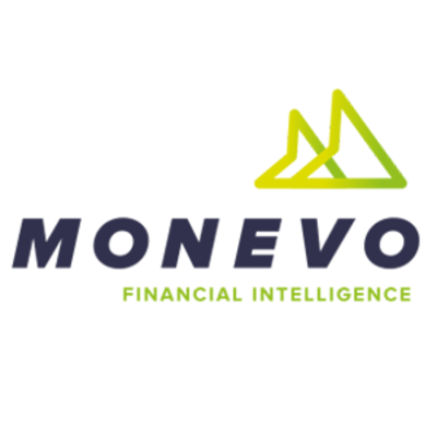 Monevo partners with Usave to improve customers' access to credit