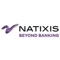 Natixis Investment Managers Chooses ALPIMA For Web-Based Portfolio Design Within Solutions Business