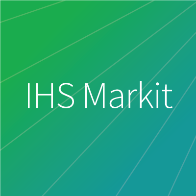 Asset Managers Embrace the Cloud for Data Management as Industry Passes Tipping Point, Says IHS Markit