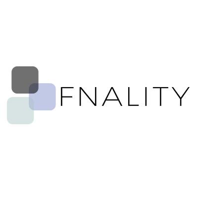 Mizuho joins list of Fnality shareholders