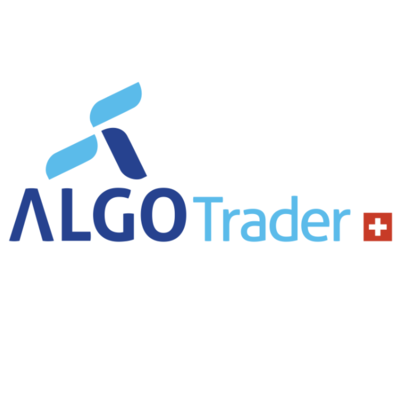 AlgoTrader Partners With Avaloq To Build A Global Digital Asset Management Ecosystem