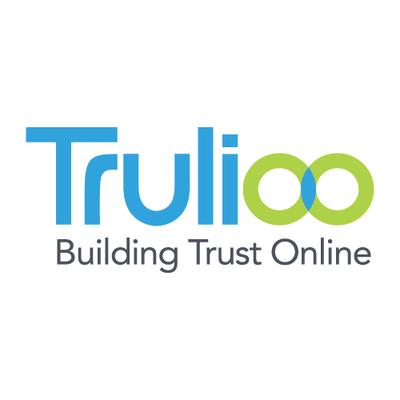 Trulioo Announces $70M in Funding