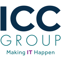 ICC Becomes Nimble Storage Authorized Solutions Provider