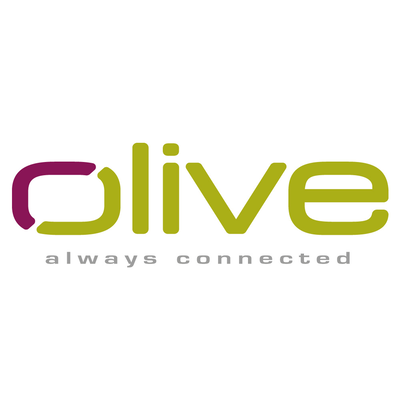 Olive Communications demonstrates growth in Cloud services and announces full year financial results
