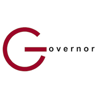 Governor Software's RegTech software on the FCA Handbook website
