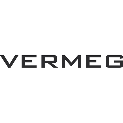 VERMEG extends partnership with Santander as the global bank selects MEGARA as its post-trade processing system in Brazil