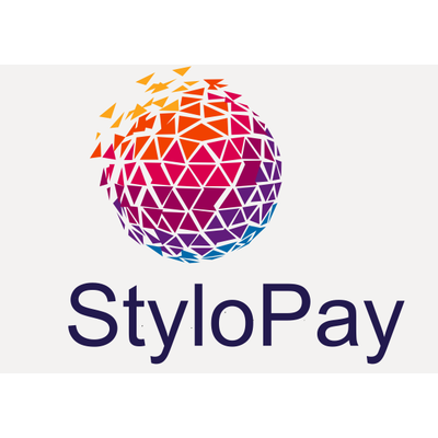 StyloPay selects Tribe Payments for global digital wallet offering