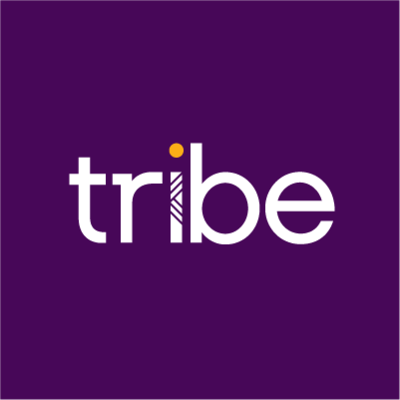 Tribe Payments announces three C-level appointments