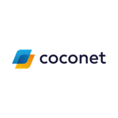 CoCoNet launches its next generation payment and cash management solution for banks' corporate customers