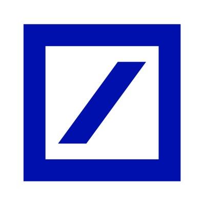 "Deutsche Bank Wealth Management accelerates ESG strategy: ""Adding purpose to performance"""