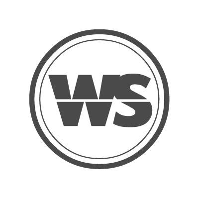WorldStream Unveils In-House Developed Anti-DDoS Scrubbing Center with Intelligent Clustering Techniques