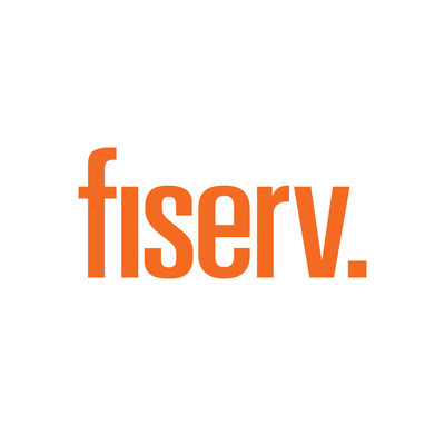 Fiserv Furthers Branch Transformation Strategies for Financial Institutions with Launch of Interactive Branch Kiosk