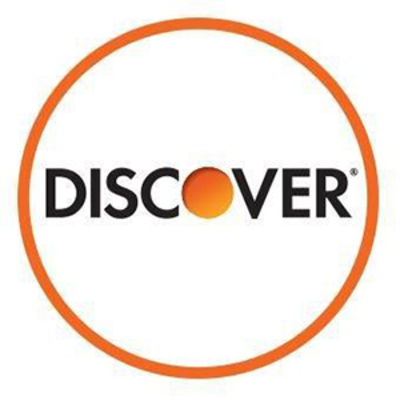 Discover and PayPal™ Collaboration Gives Cardmembers New Way to Redeem Rewards
