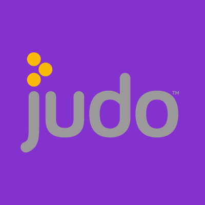 Judopay partners with Tide