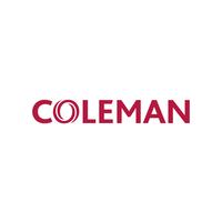 Coleman Research launches Expert Relationship Management Platform