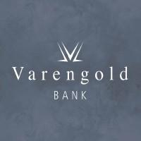 Varengold Bank AG opens FinTech Hub in Berlin