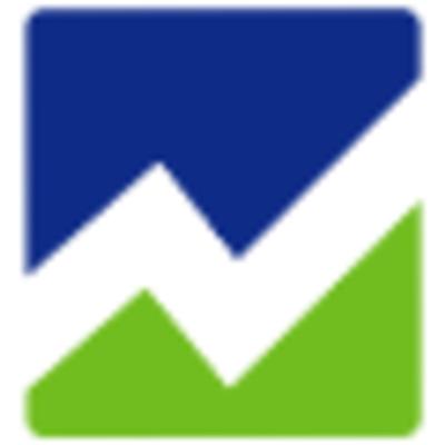 Confluence Acquires StatPro, Global Portfolio Analytics Solution and Data Provider