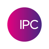IPC's Connexus Cloud ecosystem continues expansion with linkage to London Metal Exchange