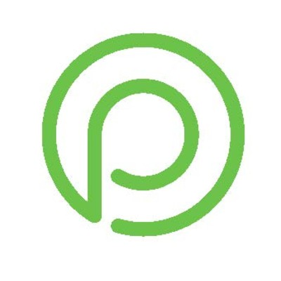 OpenPayd announces new Chief Product Officer and Chief Growth Officer