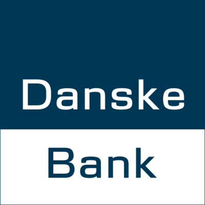 Danske Bank appoints new Group COO