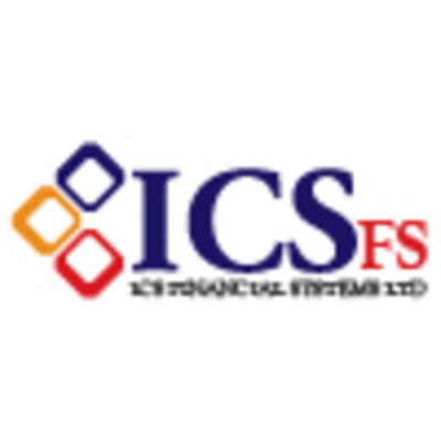 Nisir Microfinance Institution to Choose ICS BANKS from ICSFS to Drive its Growth in Ethiopia
