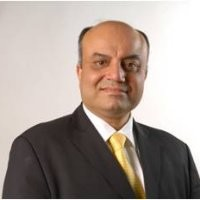 Mashreq Bank changing the banking sphere with strong customer experience