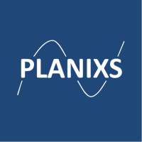 Planixs introduces Realiti(R) Essentials for smaller banks to control intraday liquidity risk and deliver regulatory compliance