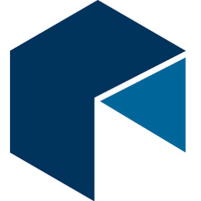 ACA Compliance Group Launches Next-Generation RegTech Platform