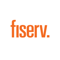 Deluxe Adds Lockbox Processing Assets and Establishes Reseller Agreement With Fiserv